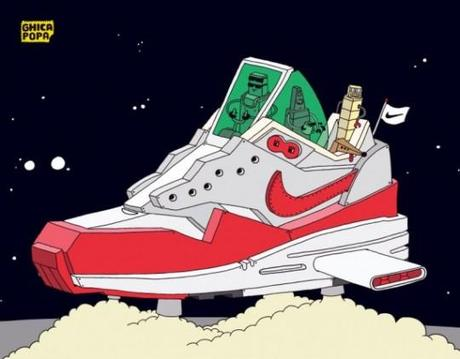 space-sneaker-illustrations-ghica-popa-4