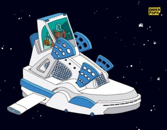 space-sneaker-illustrations-ghica-popa-2