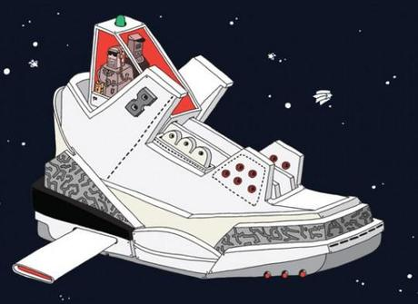 space-sneaker-illustrations-ghica-popa-1