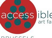 Brussels Accessible Fair 2013