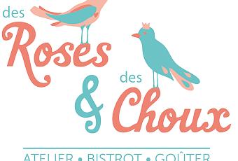 crowdfunding financement participatif pour le projet strasbourgeois des roses des choux. Black Bedroom Furniture Sets. Home Design Ideas