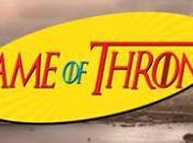 Games Thrones, season compte rebours