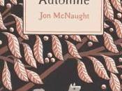 Automne, McNaught (éd. Nobrow)