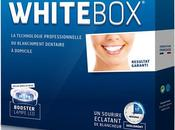 Astuce pour dents blanches white