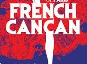 French Cancan Palace
