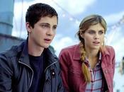 Percy Jackson Monstres trailer