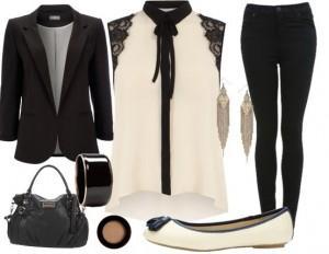 stylefruits l inspiration pour vos tenues au quotidien. Black Bedroom Furniture Sets. Home Design Ideas