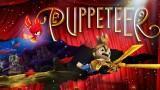 Images et vidéo pour Puppeteer