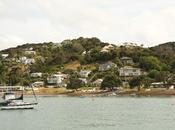 Jour Island