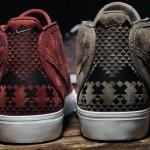 Size? x Nike Toki Geometric Pack