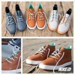 Nike Toki Premium iD dispo