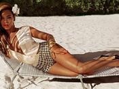 BEYONCE H&M infos retenir Beyoncé la...