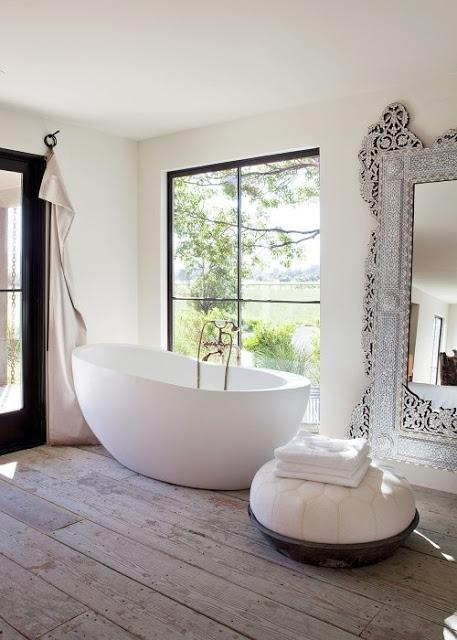 Emejing Salle De Bain Feng Shui Images - Amazing House Design ...