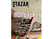 eBook, ePub eMonsieur
