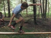 Surfaces: Vermont Skateboarding Adventure