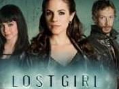 """""""Lost Girl"""" renouvelée pour 4ème saison"""