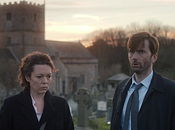 Critiques Séries Broadchurch. Saison Episode