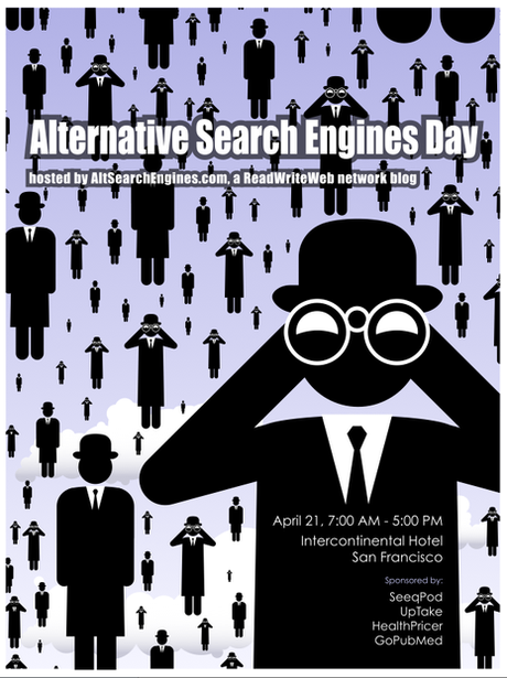 alternativesearchenginesday_04212008.png