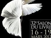 Salon livre Paris Bit-Lit Mangas l'honneur