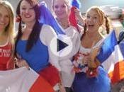 Coupe monde roller derby: faites-vous l'intégrale vidéos!