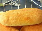 pains maison (sans map) /hot buns