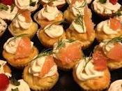Cake Salé pour épater invités