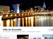 Facebook Grenoble tête (après Paris)
