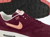 Nike Premium 2013