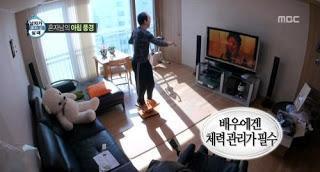 Société coréenne : vivre seul…