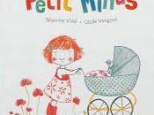 """""""Petit Minus"""" Séverine Vidal, 2013"""