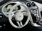 Chrysler firepower remplacera viper
