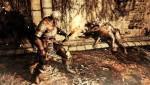 Image attachée : Dark Souls II présenté en médias