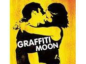"""Graffiti Moon"" Cath Crowley, 2013"
