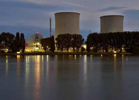 centrale_nucleaire_allemagne_2