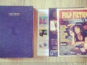 [Achat] Pulp Fiction Edition Collector