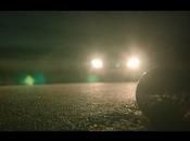 Revolver road trip d'une boule facettes