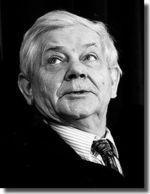 Zbigniew-Herbert-auteur-polonais-photo-anonyme