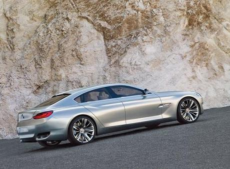 Bmw cs concept design 6