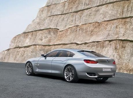 Bmw cs concept design 8