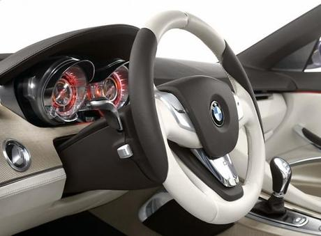 Bmw cs concept design 11