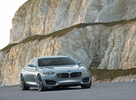 Bmw cs concept design 5