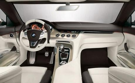 Bmw cs concept design 10