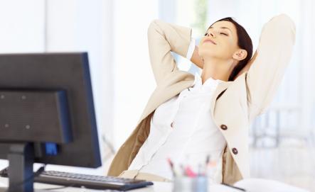 Pause : relax ou profite un max ?