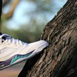air-jordan-5-v-grape-3