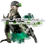 splinter cell blacklist 150x150 Splinter Cell Blacklist – Les aptitudes de Sam   vidéo Splinter Cell Blacklist