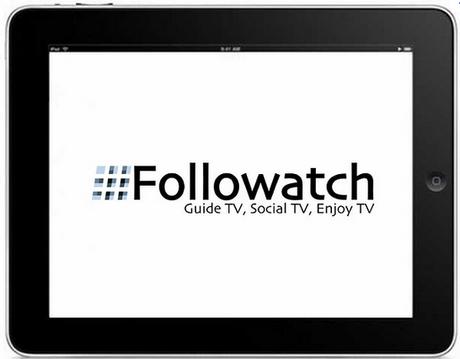 Followatch