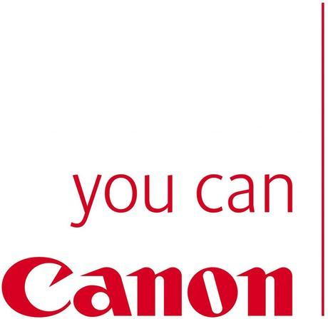 canon-you-can-règles-slogan