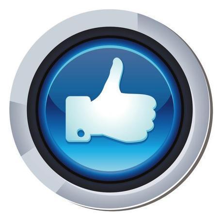 abonnes facebook descary Trois astuces pour augmenter et fidéliser les abonnés à votre page Facebook