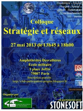 Colloque_strategie___RZO.JPG