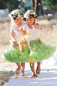 ceremonie-mariage-vert